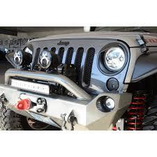 x lighting 13 15 jeep jk fog light kit with xil oprh115 9892474