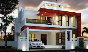 compound house latest design amazing architecture online 3