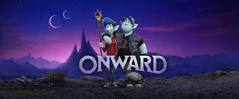 Animated Pictured Pixar Animation Studios