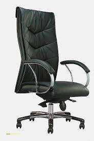 best executive office chair. Delighful Chair Best High Back Fice Chair Citron Fice Furniture Bmw X3 E83 04 06 2 0d In Executive Office T