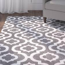area rugs 6