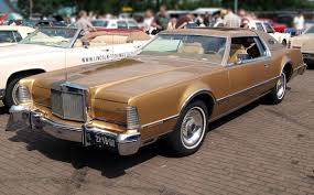 1975 lincoln wiring diagram 1975 wiring diagrams cars lincoln continental mark iv