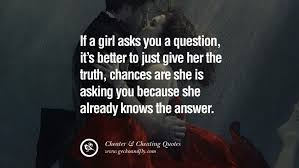 Quotes My Bf Lies And Cheating