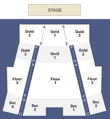 Vic Theater Chicago Il Seating Chart Stage Chicago