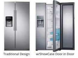 samsung refrigerator 2020 samsung