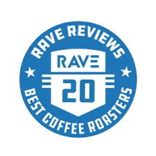 Roasted coffee beans contain about 60 kcal per 20 g. Voted Best Coffee Roasters Of 2019 Color Coffee Roasters Premium Roasters In Colorado