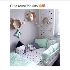 home accessory bedroom teen bedrooms pretty