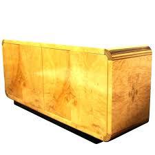 henredon bedroom furniture – lokalnemedia.info