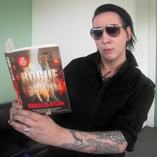 new manson pictures candid public etc archive page 2 provider module marilyn manson