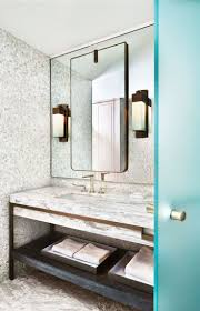 Art Deco Bathroom Accessories 17 Best Ideas About Bathroom Wash Stands On Pinterest Diy