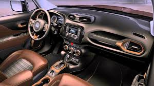 2018 jeep compass interior. simple 2018 2018 jeep grand wagoneer interior concept and jeep compass interior
