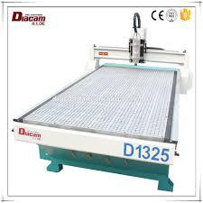 italian furniture manufacturers list. diacam 1325 italian furniture manufacturers list cnc machine