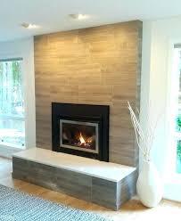 Glass Tile Fireplace Mantels Subway Surround Diy. Mosaic Tile Fireplace  Surround Ideas Glass Mantels. Glass Mosaic Tile Fireplace Surround White  How To ...
