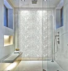 shower tiles bathroom shower tile ideas shower tiles grout bunnings
