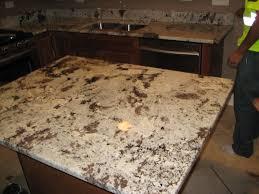 2410 photos for art granite countertops