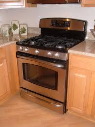 Cucina che passione gli elettrodomestici fuoriserie dilei. lofra