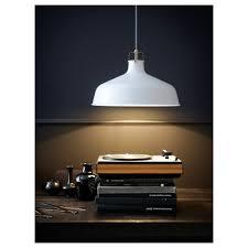 Picture 17 of 38 Ikea Lighting Pendant Inspirational Ranarp