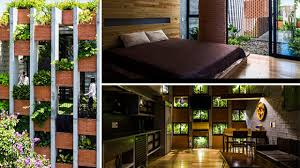 Resort In House Alpes Green Design Build Resort In House By Alpes Green Design Build In Vietnam