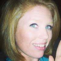 "5 ""Mallory Pate"" profiles   LinkedIn"