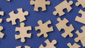 plans for homemade wood puzzles