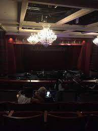 Miami Beach Fillmore Seating Chart Photos At The Fillmore Miami Beach At Jackie Gleason Theater