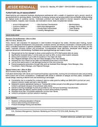 B2b Sales Resumes Sales Resume Template Cool 30 Sophisticated Barista Resume Sample