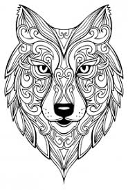 Signup to get the inside scoop from our monthly newsletters. Adult Coloring Pages Download And Print For Free Just Color