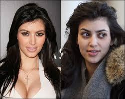 makeup transformation ugly to pretty makyajla gelen İnanılmaz değişim you justin bieber images i wanna see