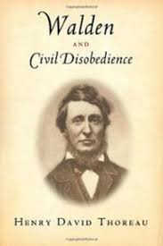 buy walden civil disobedience and other writings norton walden civil disobedience and other writings norton critical editions 3th third edition
