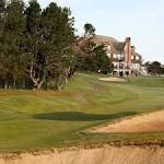 Gearhart Golf Links in Gearhart, Oregon, USA | Golf Advisor