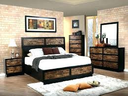 rustic king size bedroom sets rustic king bed rustic white bedroom furniture rustic king bedroom set fresh bedrooms awesome rustic white