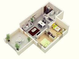 home decor large size 25 more 2 bedroom 3d floor plans 11 home office building drawing tools design elements office layout