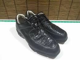 Tommy Bahama Shoe Size Chart Tommy Bahama Mens On Par Spectator Navy Boat Shoes Derby 7