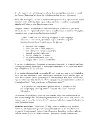 cover letter for press release custom phd essay writing by professional freelance writers high