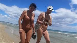 Circumcised nudist support group