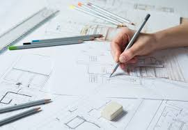 architectural engineering. Wonderful Engineering Durand Architectural Engineering Is An Design Company In  Chula Vista CA Give Us Inside E