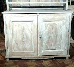 white washed pine furniture. Plain Washed White Wash Wood Furniture Washed  Pine  For White Washed Pine Furniture C