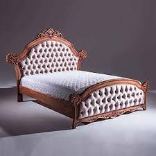 cama camas camas de casal camas modernas camas sofisticadas camas tradicionais design de camas modelos de camas. Camas Luxuosas Biano