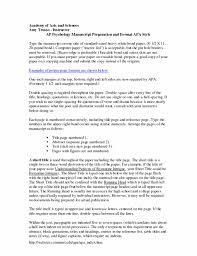 how to write a essay in apa format this image shows the title  paper sample of apa format essay interview example cover how to write an in letter 791