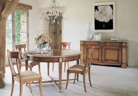 shabby chic dining room furniture beautiful pictures. all photos chic dining room shabby furniture beautiful pictures