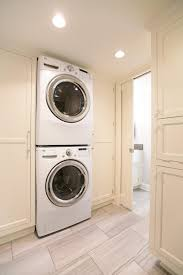 kitchen laundry designs layout washer dryer in kitchen cabinet washing machine cabinet designs 30 inch high