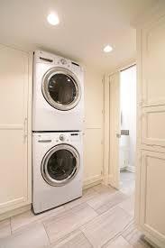 kitchen laundry designs layout washer dryer in kitchen cabinet washing machine cabinet designs 30 inch high
