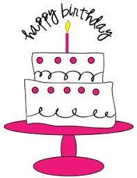 girl birthday cake clip art. Plain Birthday Free Birthday Cake Clipart For Craft Projects Websites Scrapbooking Inside Girl Clip Art O