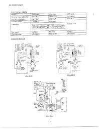 nordyne furnace wiring diagram wiring diagram and hernes home furnace wiring diagram nilza