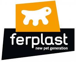 <b>Ferplast</b> (<b>Ферпласт</b>) - лидер в области комфорта для домашних ...