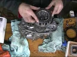yamaha blaster engine rebuild time lapsed yamaha blaster engine rebuild time lapsed