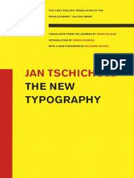 Scheckvordruck übersetzen ✓ deutsch➔schwedische übersetzung+grammatik gefunden! The New Typography Text Typography