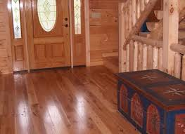 hardwood floor designs. Hardwood Floor Design : Engineered Wood Designs