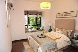 Interior Design Interior Design Home Design And Decorating Ideas - Interior designing of bedroom 2