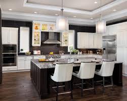Model Home Designer Interesting Inspiration Ideas